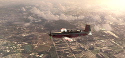 2013 Dream Flight