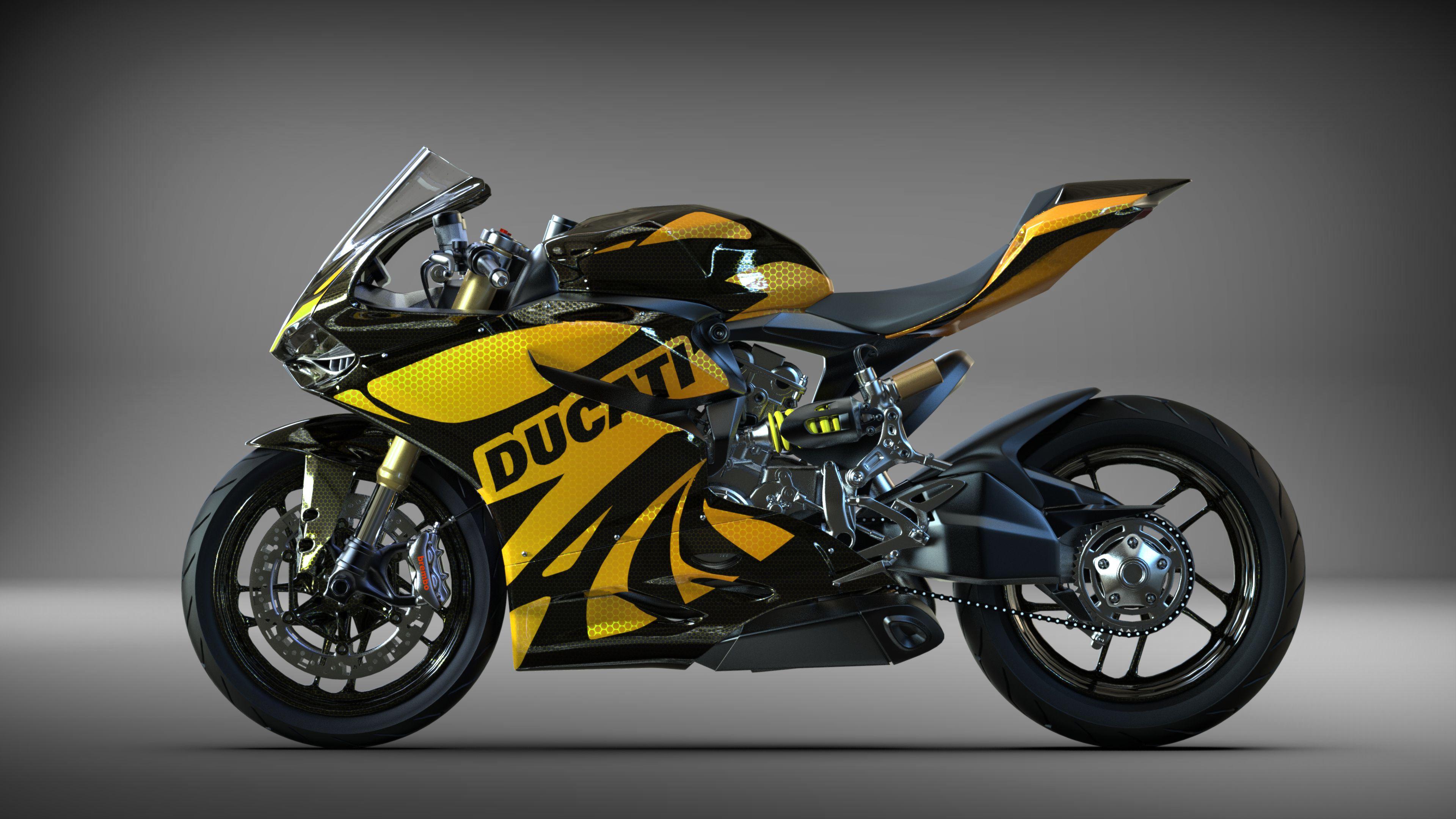 Ducati_Panigale_1199_2012_typeA_002