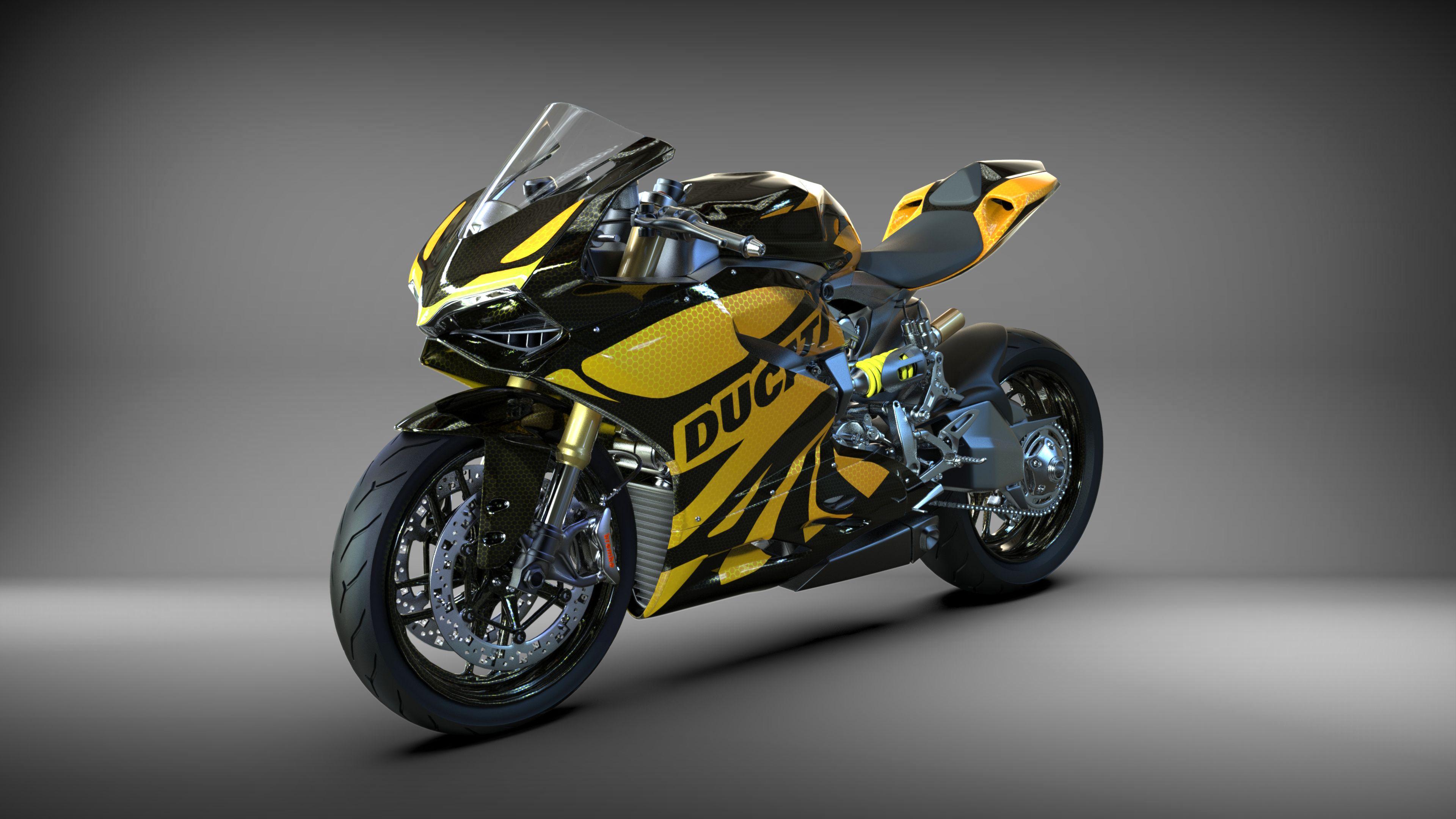 Ducati_Panigale_1199_2012_typeA_001
