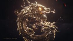 m_dragon