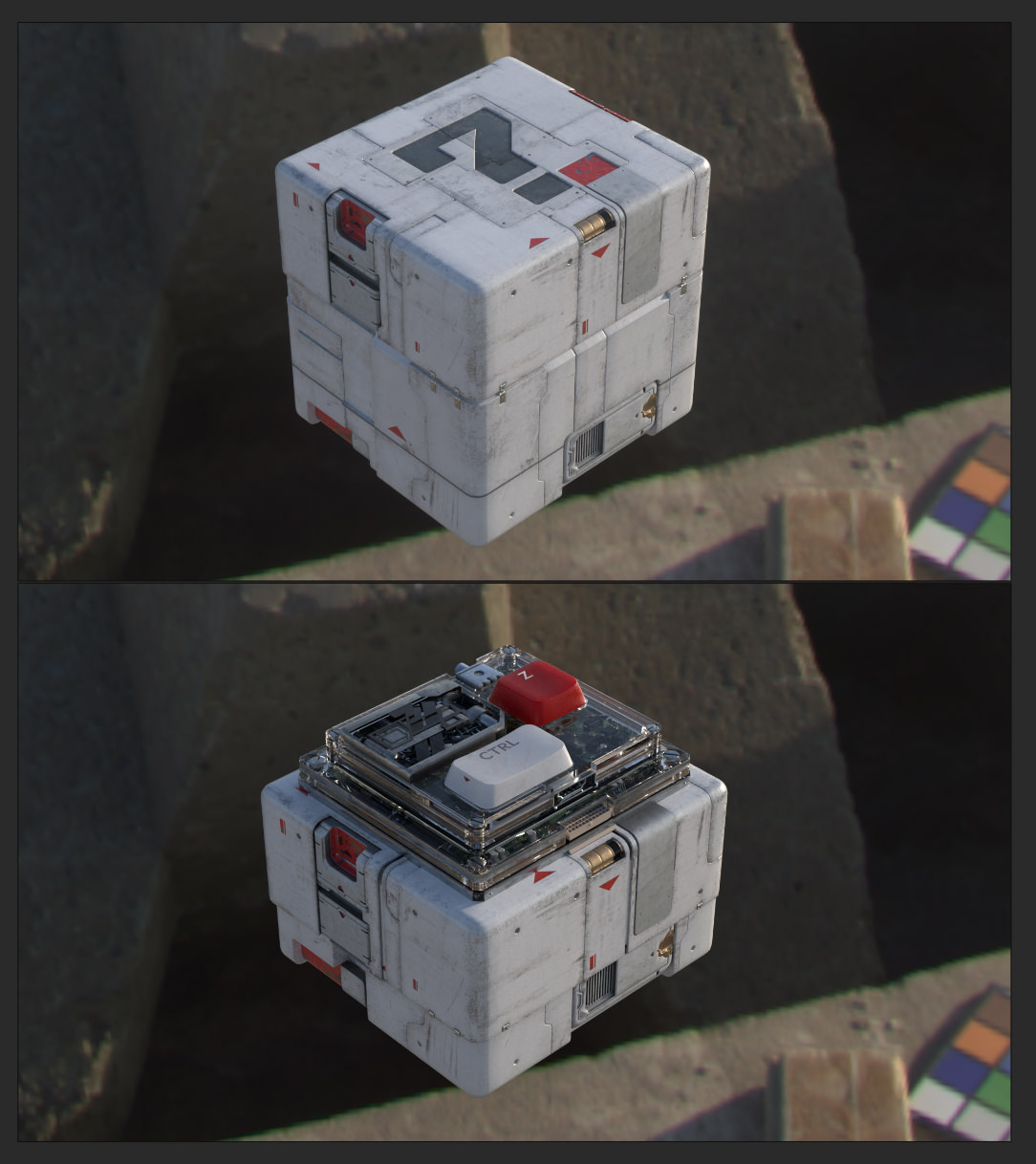 box_mod