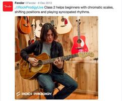 RP Fender ad.jpg