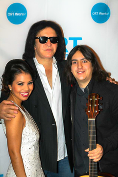 With Natalie and Gene Simmons.png