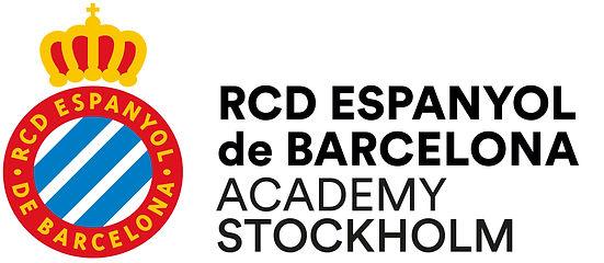 RCDE_Academy_logo_20_21_Stockholm-13.jpg