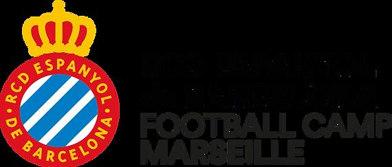 FC marseilla.png