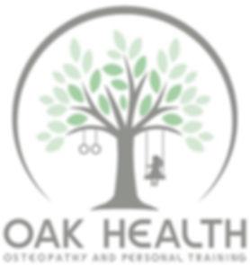 Oak Health FINAL copy_edited.jpg
