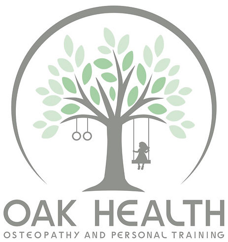 Oak Health FINAL copy_edited.jpg
