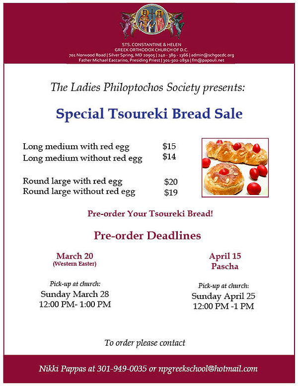 Easter Bread flyer.jpg