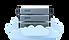 hostedservices.png