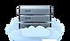 Cloud IT services Rotorua.png