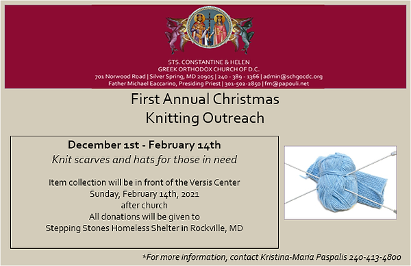 Community Outreach Knitting February.png