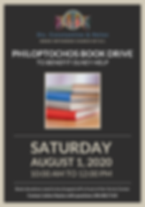 Book store flyer.png