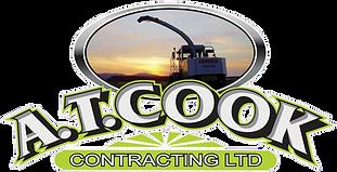 AT-Cook-Logo.png