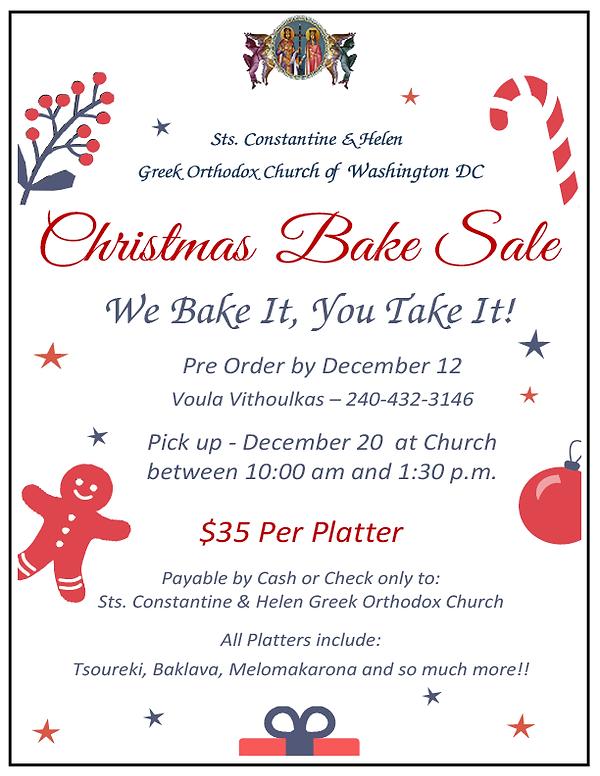 Christmas Bake Sale.png