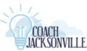 Coach Jacksonville