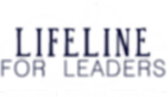 LifelineForLeaders_Logo.png