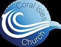Coral Isles logo.png