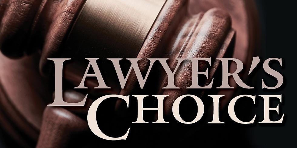Lawyer's Choice