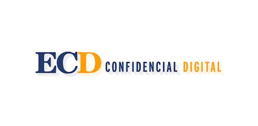 Colaboración de Tito Vivali y el profesor de sociología Alejandro Navas para El Confidencial Digital