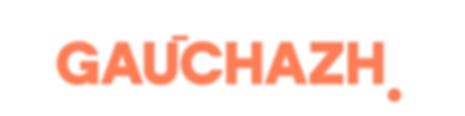 gauchazh - logo.png