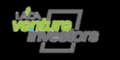 LAVCA-Venture-Investors.png