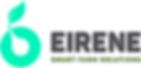 eirene_logo.png