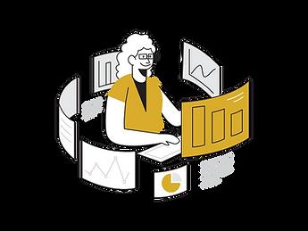 analytics_process.png