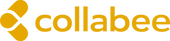 new_logo_yellow_1010 복사본.png