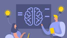 뇌과학으로 알아보는 몰입의 중요성