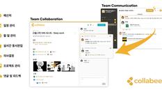 뉴노멀 시대, 일하는 방식의 변화와 협업툴