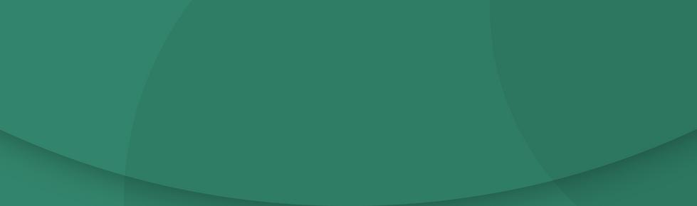 card bg(green).png