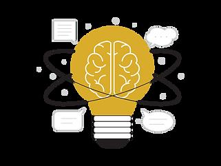 brainstorming_ (1).png