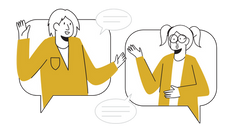 MBTI를 활용해 상호 보완적인 협업을 이끄는 팀 운영법
