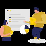 web_development_collaboration_team_work.