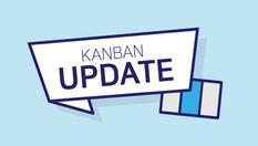협업툴 콜라비, 새로워진 칸반(Kanban) 기능을 소개합니다!