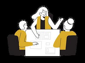 team_meeting (1).png