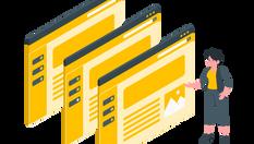 콜라비 도입을 위한 가이드 : 3가지 서비스 형태 설명 (On-Premise / Private SaaS / Public SaaS)