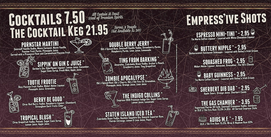 empress_drinks_menu_march_2019_web.jpg