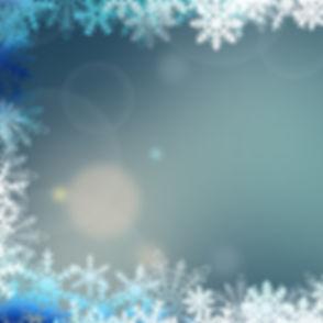 —Pngtree—christmas_fantasy_blue_surrounded_aura_1163751_edited.jpg