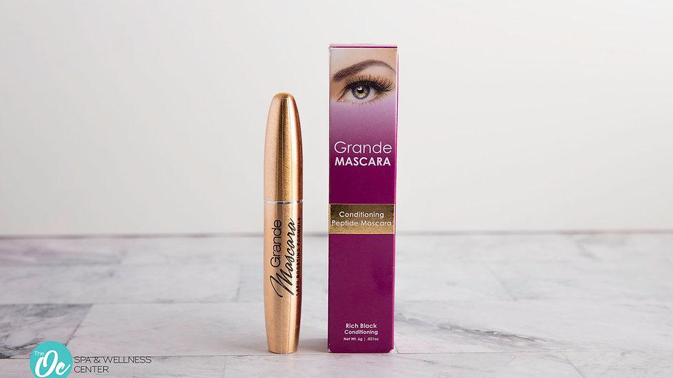 Grande Mascara Conditioning Peptide