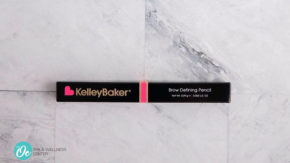 Kelley Baker Brow Defining Pencil