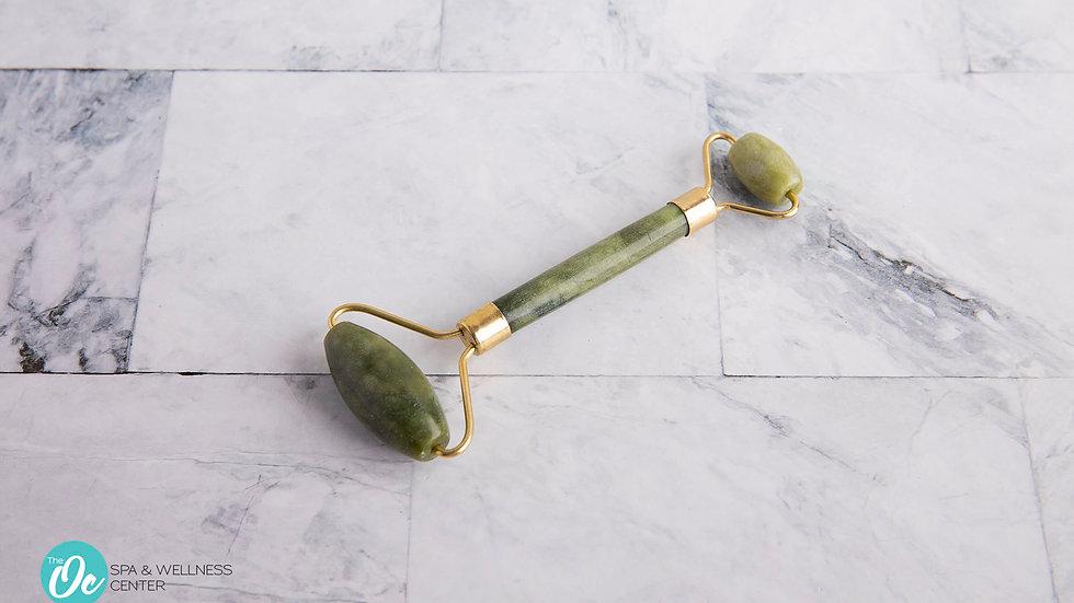 Jade Facial Roller