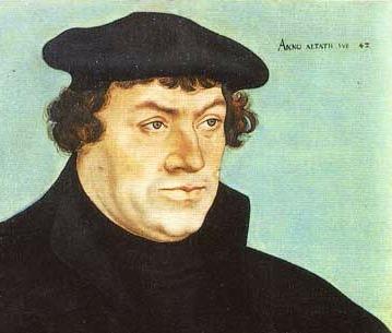 Johannes-Bugenhagen-1532_edited