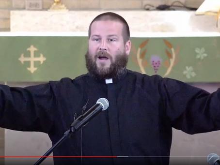 "2020 VIDEOS Keynote #3: ""Racism and the Church: Overcoming the Idolatry of Babel"" Pr. David Ramirez"