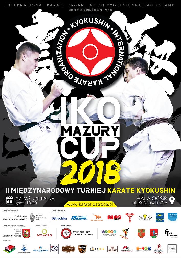 MAZURY_CUP_PLAKAT_WŁAŚCIWY.png