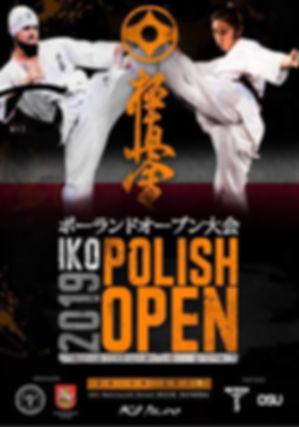 Poster Polish Open 2019.JPG