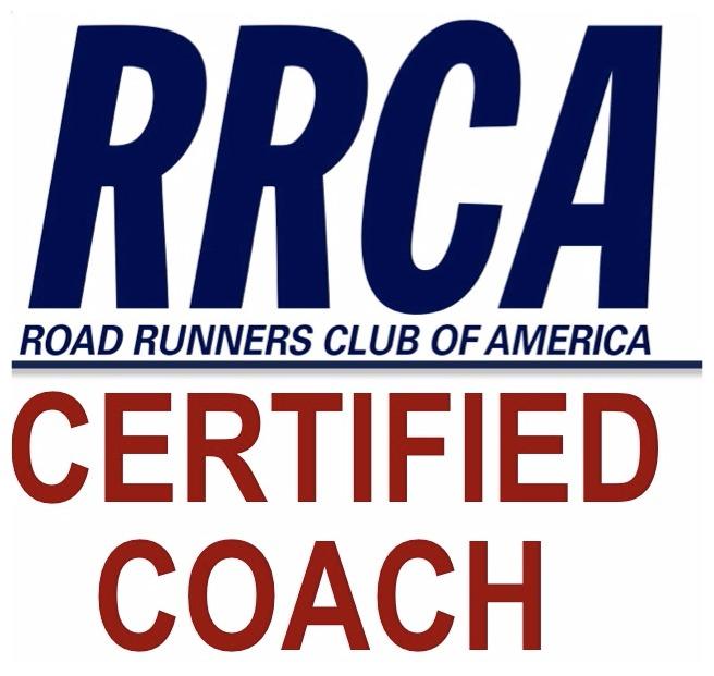 rrca-cert-coach-logo_edited