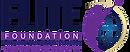 Elite-Foundation-Logo.png