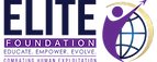 Elite-Foundation-Logo.png