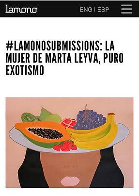 lamono.jpg